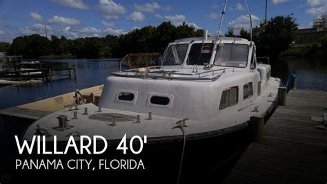 willard boats for sale willard boats for sale boats
