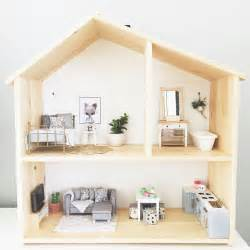 ikea dolls house ikea flisat modern dolls house renovation in 1 12 scale modern miniatures dolls