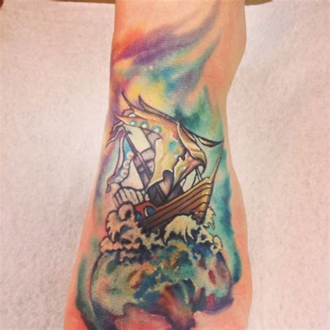 circa survive tattoo circa survive tattoos