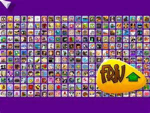 information about friv com friv com games only the best free online games at friv