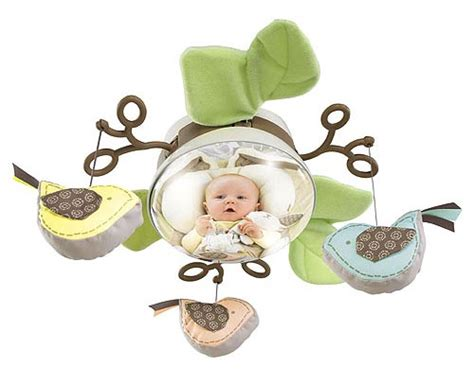 baby girl swings for cheap cheap baby swings 38 baby shower themes ideas clothes