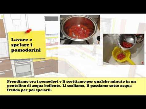 come cucinare le taccole come fare le taccole guide di cucina