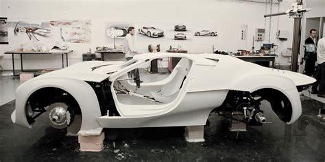 2008 Citroen GT Concepts