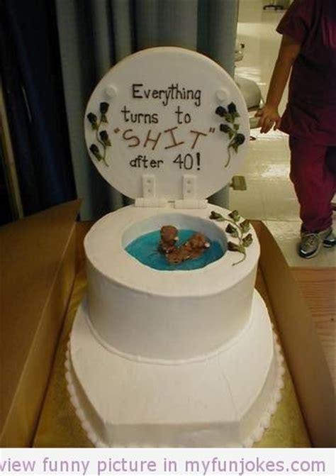 Very Funny Jokes Funny Rude And Happy  Ee  Th Ee    Ee  Birthday Ee   On