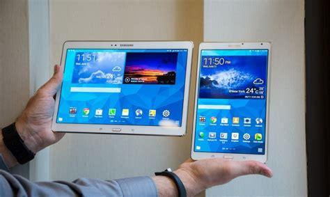 Tablet Samsung S 8 4 samsung galaxy tab s 8 4 techno freak