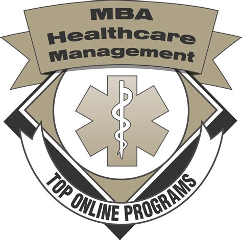 Mba Healthcare Administration Programs top 50 best mba in healthcare management degree