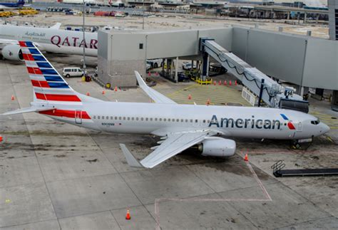 american airlines cargo dubai uae phone address