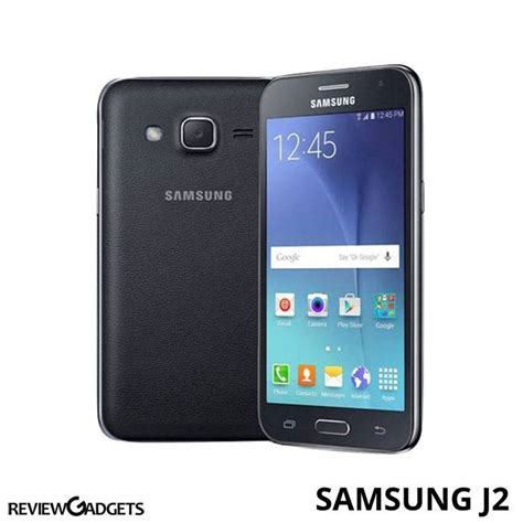 Samsung J2 Kc samsung galaxy j4 review and features review gadgets