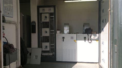 manutenzione cabina elettrica gestione e manutenzione impianti tecnologici g m i t