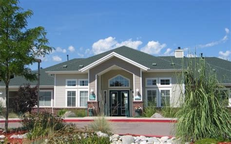 Apartments In Colorado Springs For Rent Page Not Found