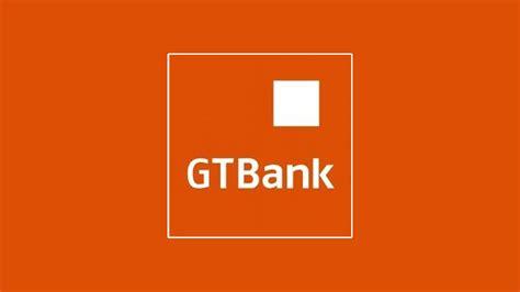 gt bank zenith gtbank access uba among top 1000 global banks