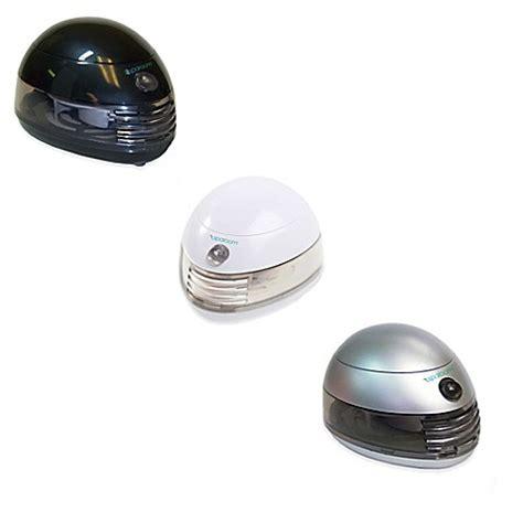 bathroom scent diffuser sparoom 174 aromafier portable fragrance diffuser bundle
