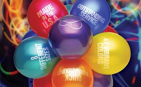 Balon Biasa Bergambar Balon Ulang Tahuntermurah sablon balon bandung balon printing balon