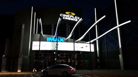cineplex rathburn cineplex mississauga facade kuva cineplex cinemas