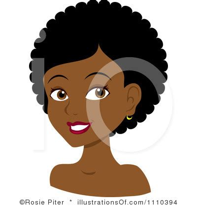 Free Afro Hair Clipart Download Free Clip Art Free Clip