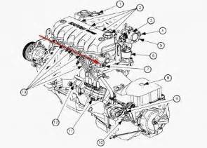 saturn sl2 cooling fan wiring diagram saturn free engine image for user manual