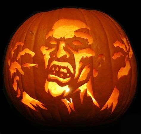 best pumpkin carving patterns 104 best images about pumpkin carving templates on