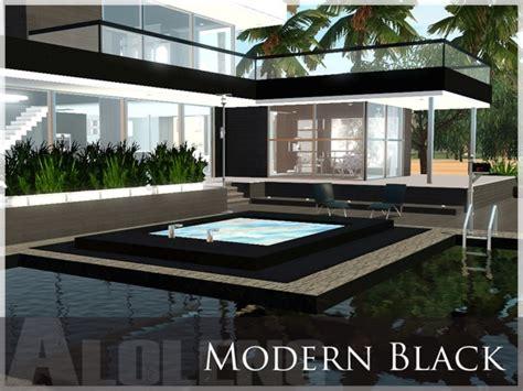Livingroom Sets aloleng s modern black