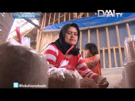 Bibit Jamur Tiram Wonosobo clip hay jamur tiram lokal aue7j6aiypi xem