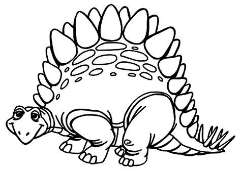 download film dinosaurus kartun gambar mewarnai dinosaurus lucu murid 17