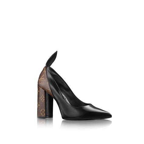 Louise Vuitton High Heels Shoes 9320 5 louis vuitton shoes for shoes for yourstyles