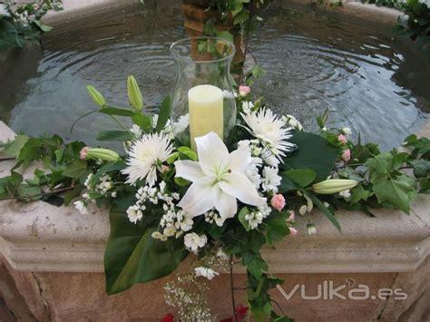 decoracion floral bodas floristeria allium