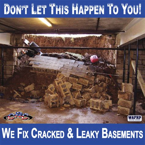how to seal a leaky basement how to seal basement cracks in walls free load fileassist