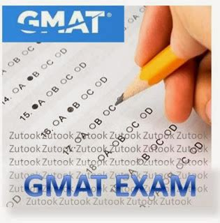 Gmat Mba Colleges by Gmat Application Form 2014 Registration Zutook