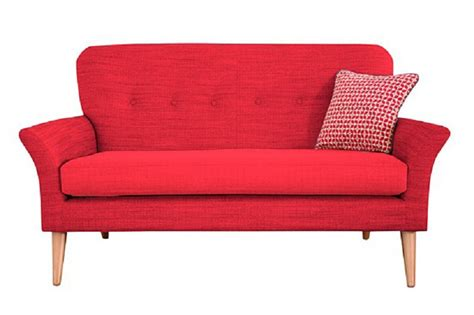 what is a small sofa called finds small sofa homegirl london
