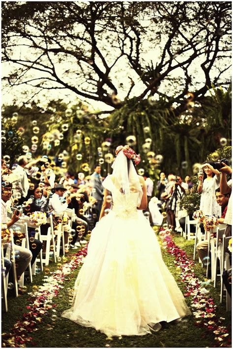 wedding songs list 2015 philippines walking the aisle songs philippines wedding