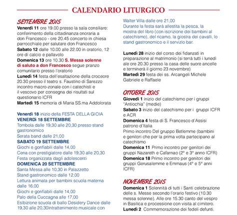 Calendario Quaresima 2015 Search Results For Calendario Liturgico Luterano 2015