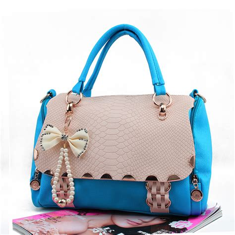 9 Gorgeous Purses For The New Year by Original Size Of Image 665459 Favim