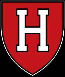 harvard school colors harvard color sorting