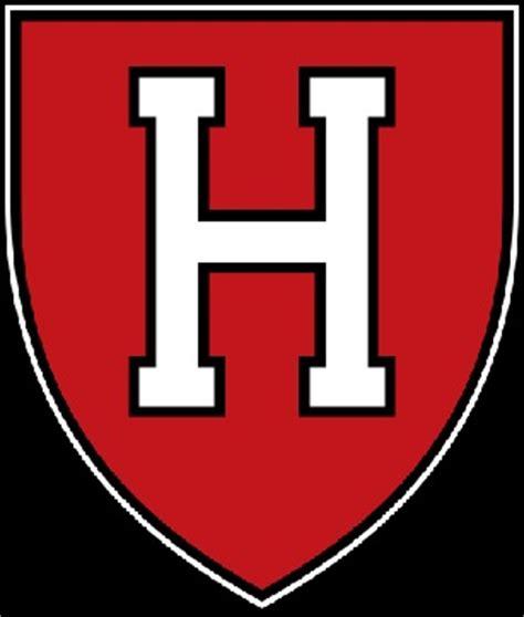 college harvard college colors