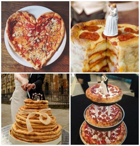 Hochzeitstorte Pizza by Die Besten 25 Pizza Hochzeitstorte Ideen Auf