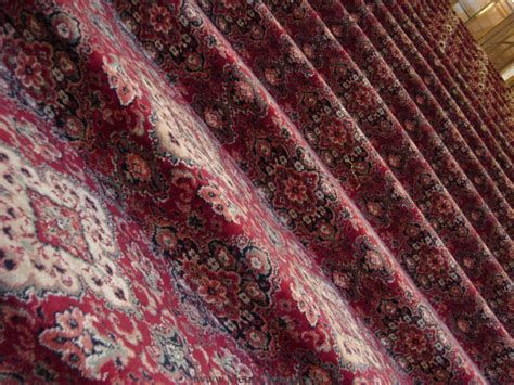 Rug Cleaners Liverpool by Commercial Carpet Cleaning Liverpool Metroclean Ltd
