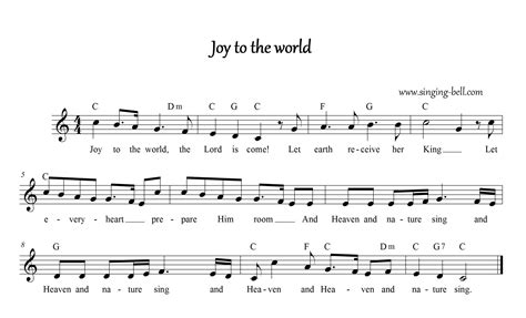 to the world lyrics three free carols gt to the world free mp3 audio