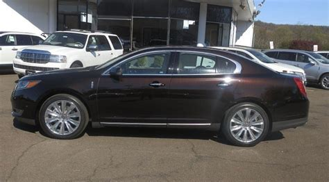 Brown Ford by Kodiak Brown 2013 Lincoln Paint Cross Reference