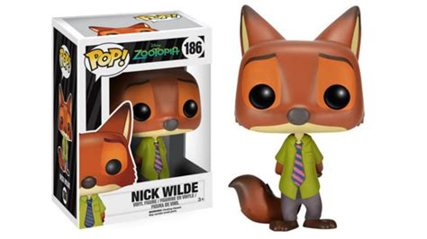 pop film and pop animation memory alpha the star trek wiki funko adds zootopia pop vinyls and mystery minis to