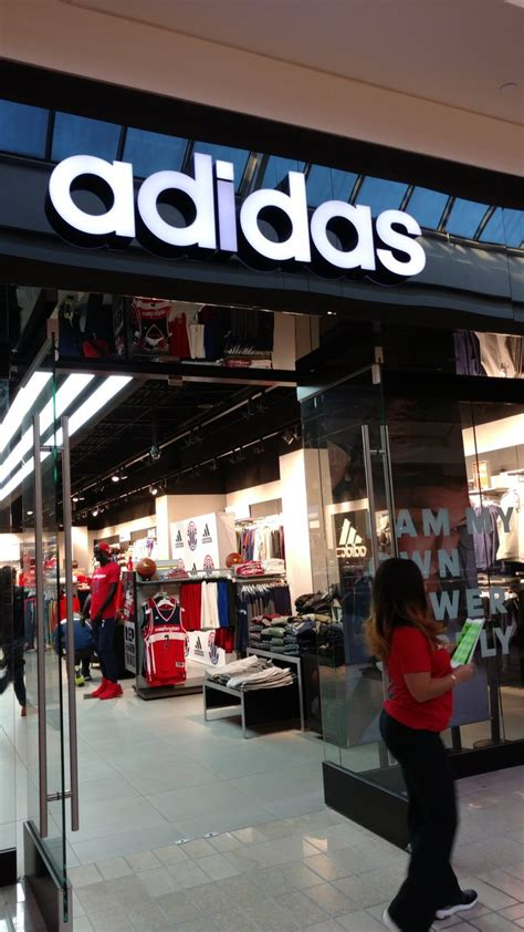 outlet near me adidas factory outlet near me