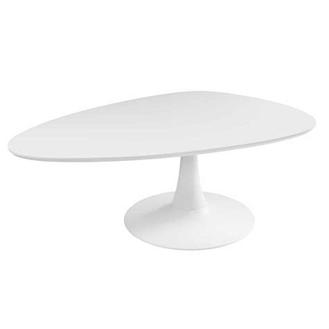 table basse vintage blanche table basse vintage blanche twiggy maisons du monde