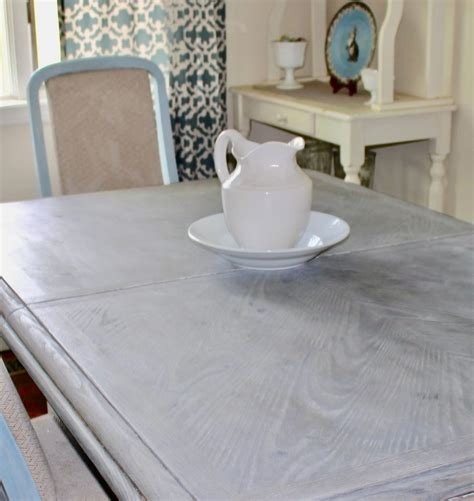 weathered oak kitchen table diy restoration hardware weathered oak dining table
