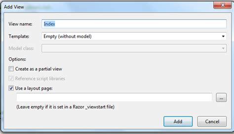 javascript tutorial location href javascript location href new window phpsourcecode net
