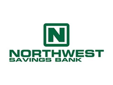 Northwest Bank Related Keywords Northwest Bank