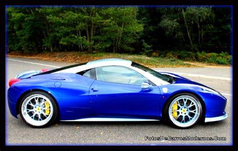 imagenes de carros barcelona para descargar fotos de carros modernos descargar im genes de carros deportivos gratis descargar imagenes de carros deportivos fotos