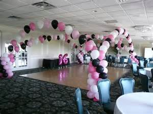 home decor home parties the special and sweet 16 decorations the latest home