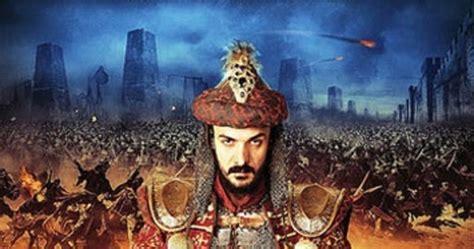 film al qaqa subtitle indonesia fetih muhammad al fatih 1453 full subtitle bahasa