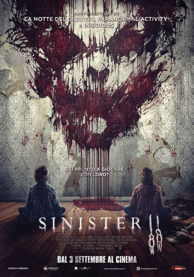 film horror usciti nel 2015 settembre 2015 film horror al cinema darkveins com