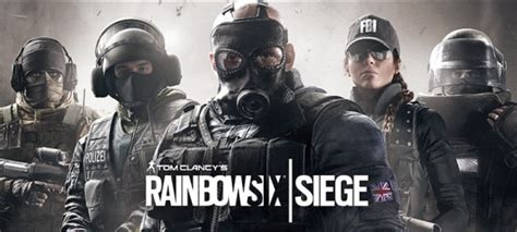siege ps4 rainbow six siege release date delayed to december 2015
