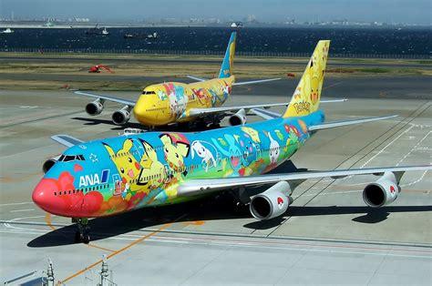 airplane tattoo fail les avions pok 233 mon one360 eu